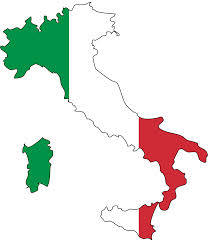 setup a company in Italy registering a Branch or a Subsidiary in Italy